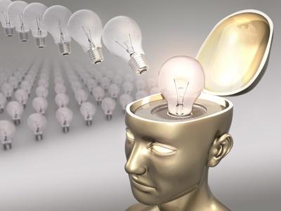 Заряди мозги